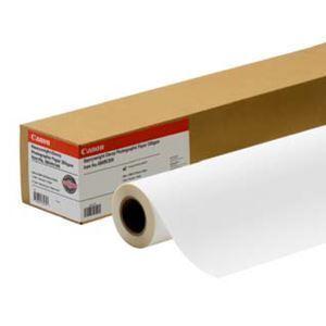 """Picture of Canon Premium Semi-Glossy Paper, 17"""" x 100'"""