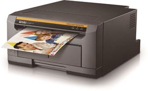 Picture of HiTi P910L Roll Photo Printer