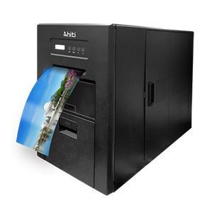 Picture of HiTi X610 Roll Photo Photo Printer