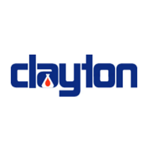 Picture of Clayton Ordorless Short Stop - 12  x 1 QT