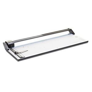 """Picture of 30"""" RotaTrim Pro M Rotary Trimmer"""