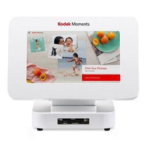 Picture of Kodak Moments M1 Order Station
