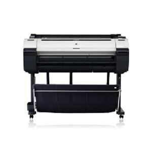 "Picture of Canon imagePROGRAF iPF770 Printer - up to  36"" media"