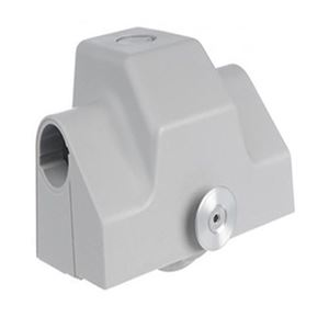 Picture of Dahle Repl. Cutting Head for 556 & 558 Trimmers