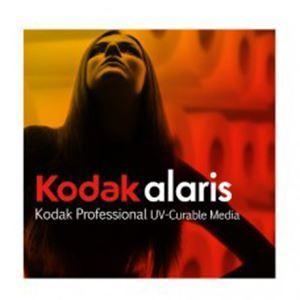 Picture of Kodak PROFESSIONAL UV-Curable Display Film Plus, 72.5 x 230'