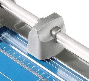 """Picture of 18"""" Replacement Clamp for Dahle 508"""