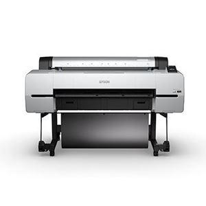 "Picture of Epson SureColor P10000 44"" Printer"