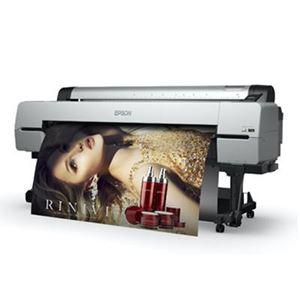 "Picture of Epson SureColor P20000 64"" Printer"