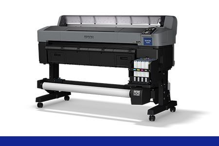 Picture for category Epson F Series