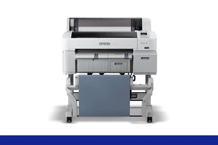 Picture for category Epson T Series