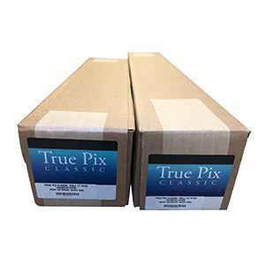 """Picture of True Pix Classic Paper - 36"""" x 100'"""