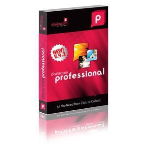 Picture of Darkroom Software Pro Edition 9.2