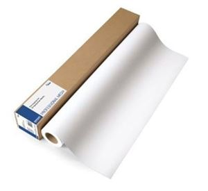"Picture of Epson GS Poster Paper Gloss 54""x100'"