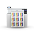 "Picture of Epson SureColor F570 24"" Dye-Sublimation Printer"