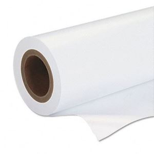 "Picture of Standard Proofing Paper Production (210), 24"" x 100'"