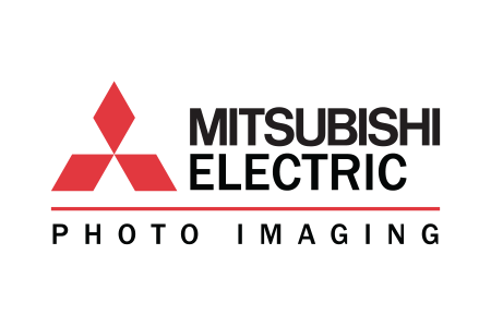 Picture for category Mitsubishi Dye-Sub Paper