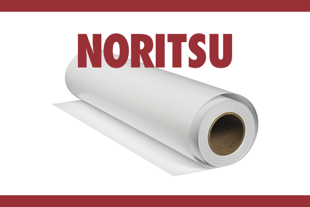 Picture for category Noritsu Drylab Paper