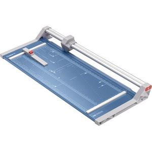 "Picture of 28"" Dahle 554  Professional Rolling Trimmer"
