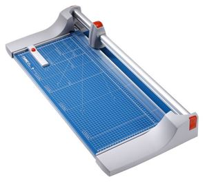 "Picture of 26"" Dahle 444 Premium Rolling Trimmer"