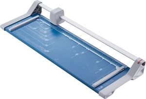 "Picture of 18"" Dahle 508 Personal Rolling Trimmer"