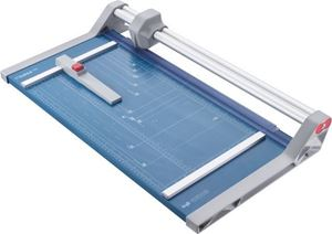 "Picture of 20"" Dahle 552 Professional Rolling Trimmer"